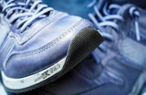 נעלי ריצה – איך תבחרו את הנעל הנכונה עבורכם