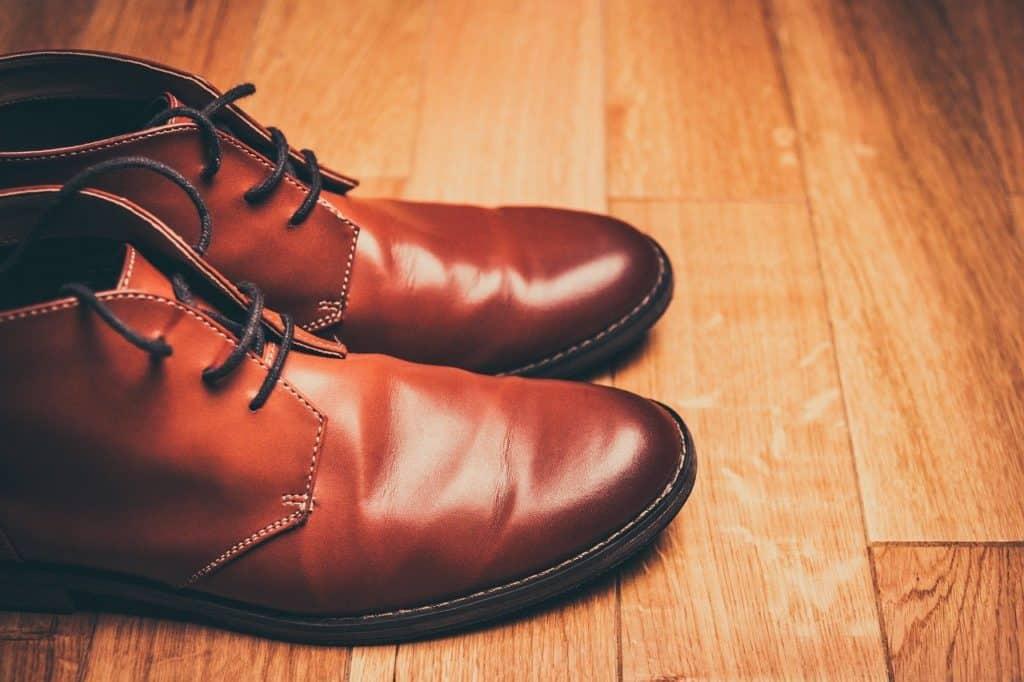 נעלי אור