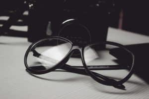 מכשיר ראייה