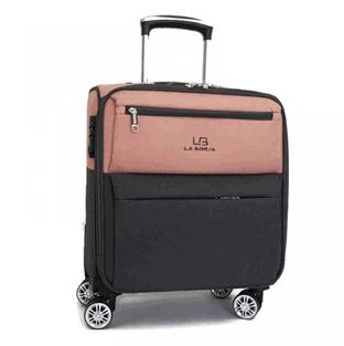 מזוודה עם גלגלים