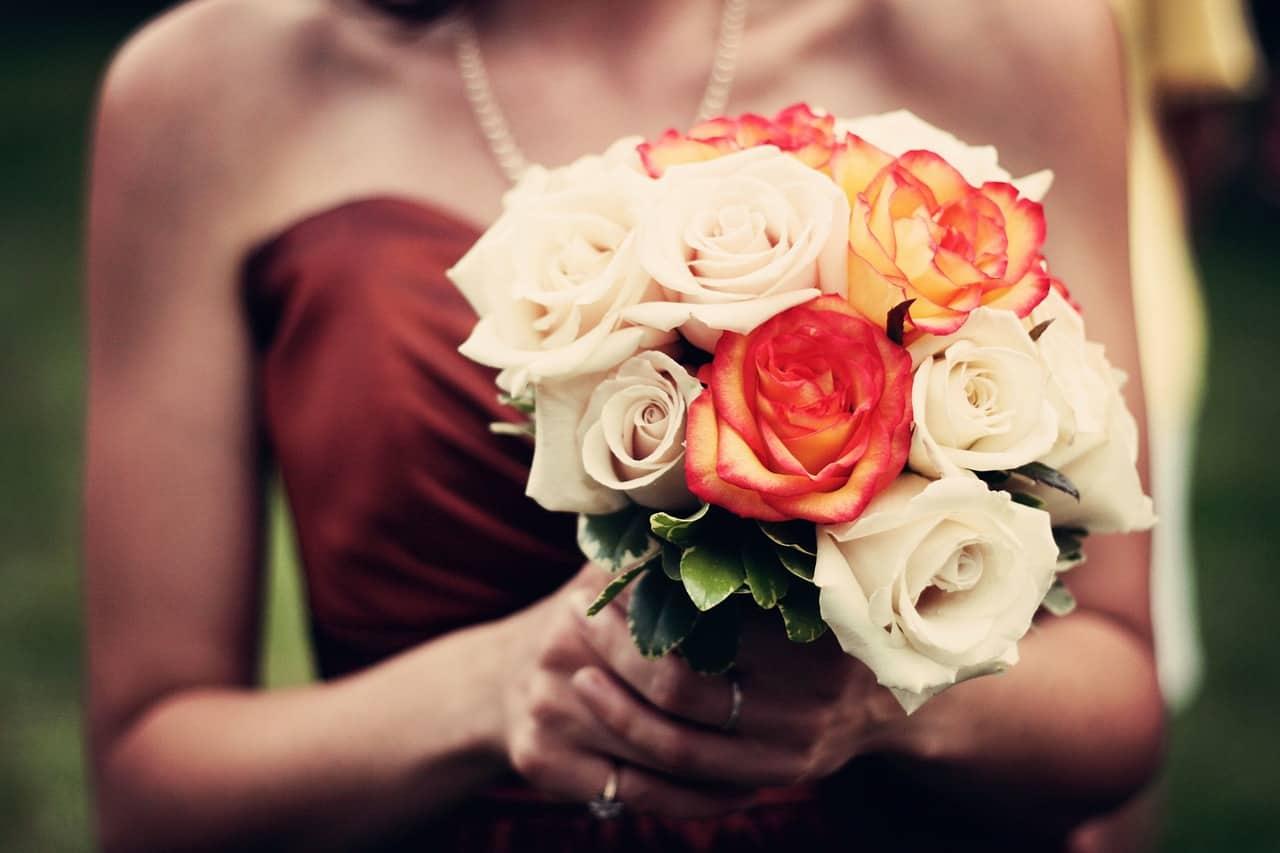 מתחתנים